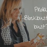 prolia-blockbuster or bust?